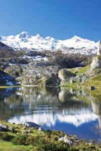 picos-de-europa-siete-razones-para-viajar-a-este-paraiso-cercano-si-te-deja-la-nieve (Copiar)